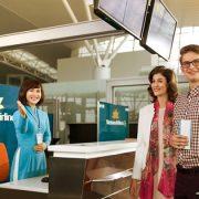 Dịch vụ làm visa, vé máy bay, tour du lịch
