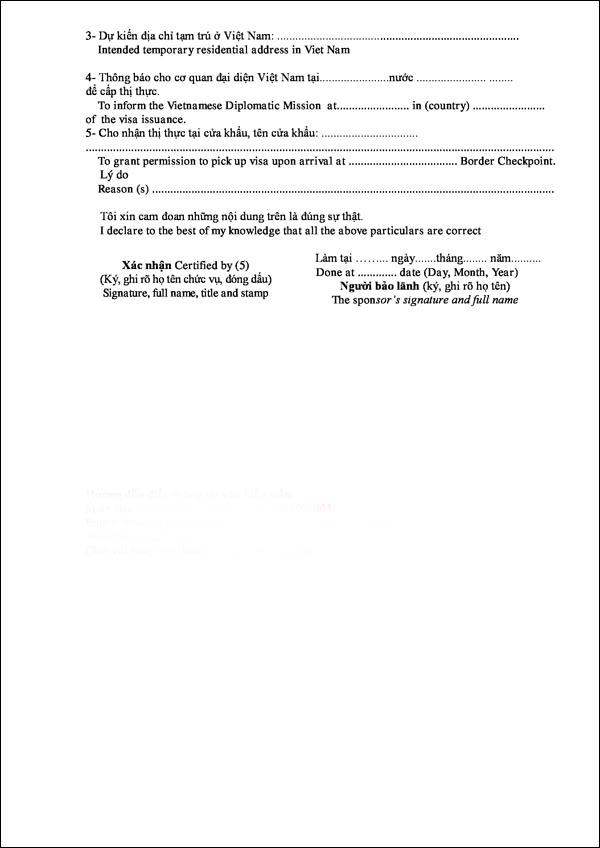 Mẫu NA3 Trang 2