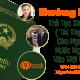 Xin Visa ( Thị Thực ) cho người nước ngoài vào Việt Nam