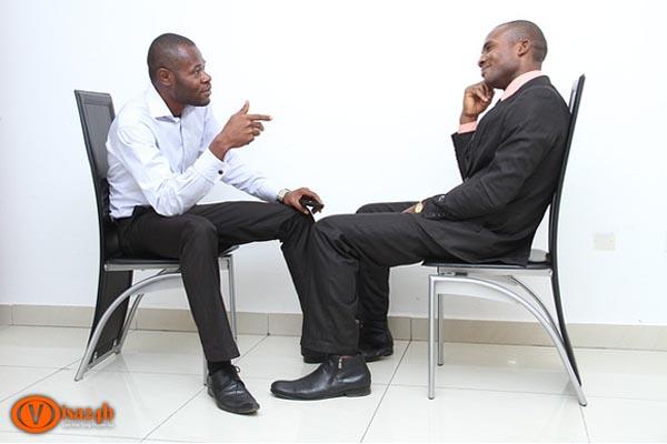 Cách trả lời phỏng vấn xin visa