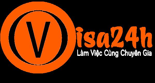 visa24h