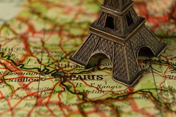Xin visa châu Âu nước nào dễ nhất?
