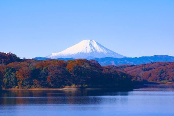 Xin visa đi Nhật mất bao lâu?