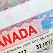 Kinh nghiệm xin visa du lịch Canada tự túc trong chuẩn bị hồ sơ