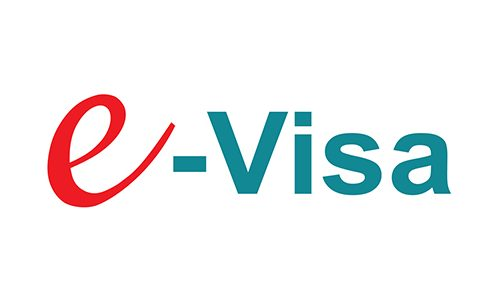 Thị thực điện tử hay chính là e-visa