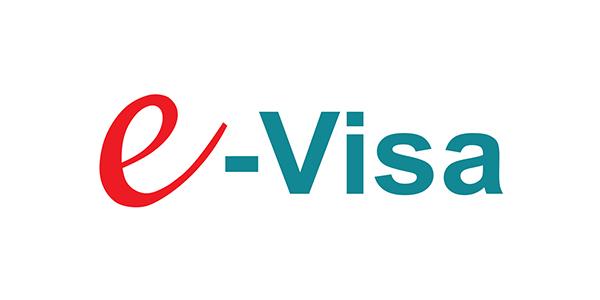 Xin thị thực điện tử hay chính là xin e-visa