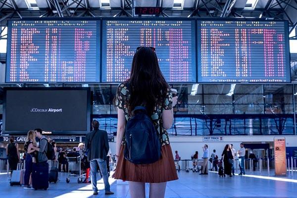 Hướng dẫn thủ tục xin visa du lịch vào Việt Nam