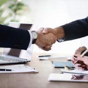 Visa DN dành cho các đối tác của doanh nghiệp Việt Nam