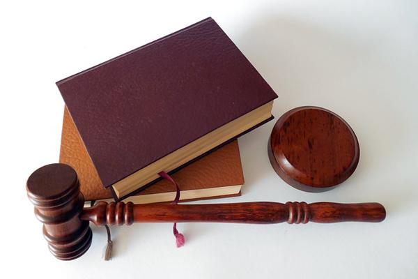 Quy định xử phạt hành chính trong lĩnh vực xuất cảnh, nhập cảnh, cư trú