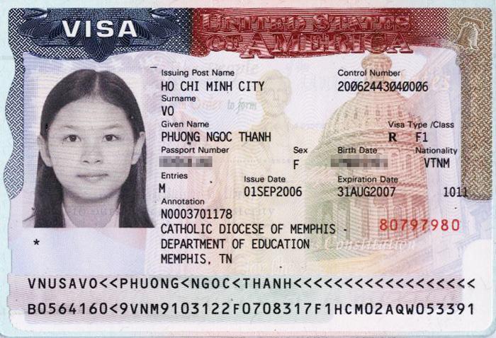 visa-du-lich-my-visa-24h