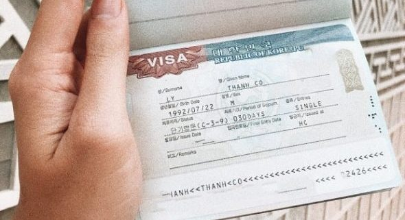 xin-visa-du-lich-han-quoc-visa24h