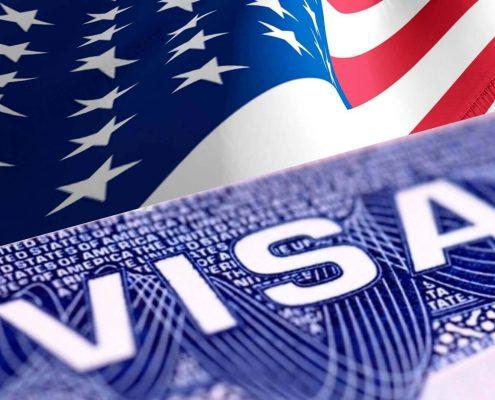kinh-nghiem-xin-visa-du-lich-my-tu-tuc-1-min