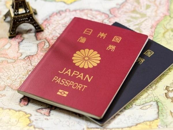 Chia sẻ kinh nghiệm xin visa du lịch Nhật Bản chi tiết nhất