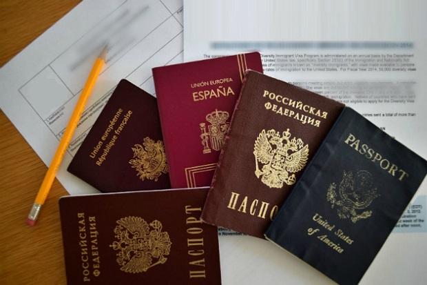 visa lao động cho người nước ngoài