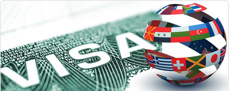 Thủ tục gia hạn visa đầu tư cho người nước ngoài chi tiết nhất