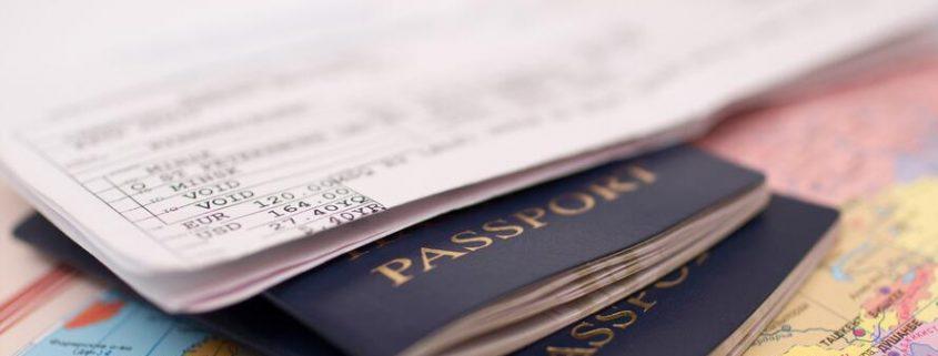Gia hạn visa đầu tư